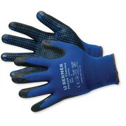 Gants polyamide Flexus Thermo